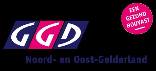 Logo–sticker-fullcolor-png_06bc24f55faf7fb0cb8f3d5400f4e967