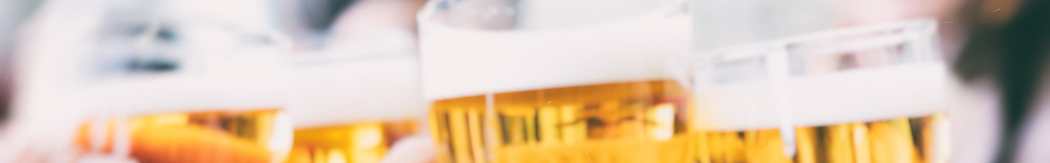 Bier alcohol
