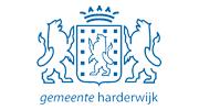 Gemeente Harderwijk – thumbnail