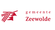 Gemeente Zeewolde – thumbnail