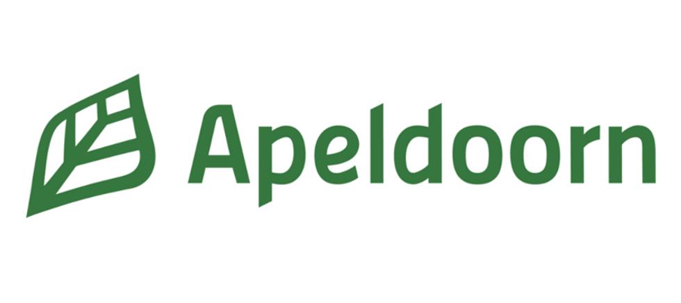 Gemeente_Apeldoorn