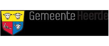 Logo-gemeenteHeerde