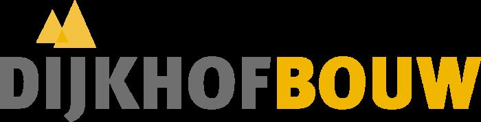 logo dijkhof bouw