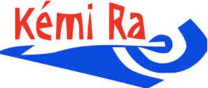 logo kemi ra