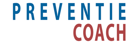 logo preventiecoach