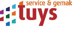 tuys-logo