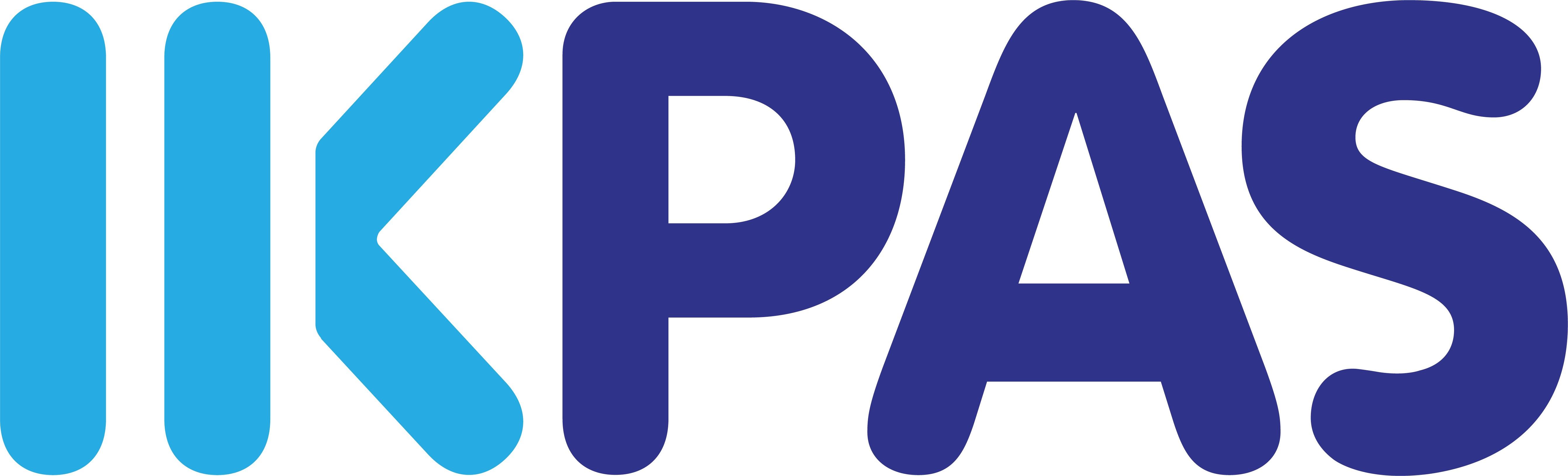 IkPas