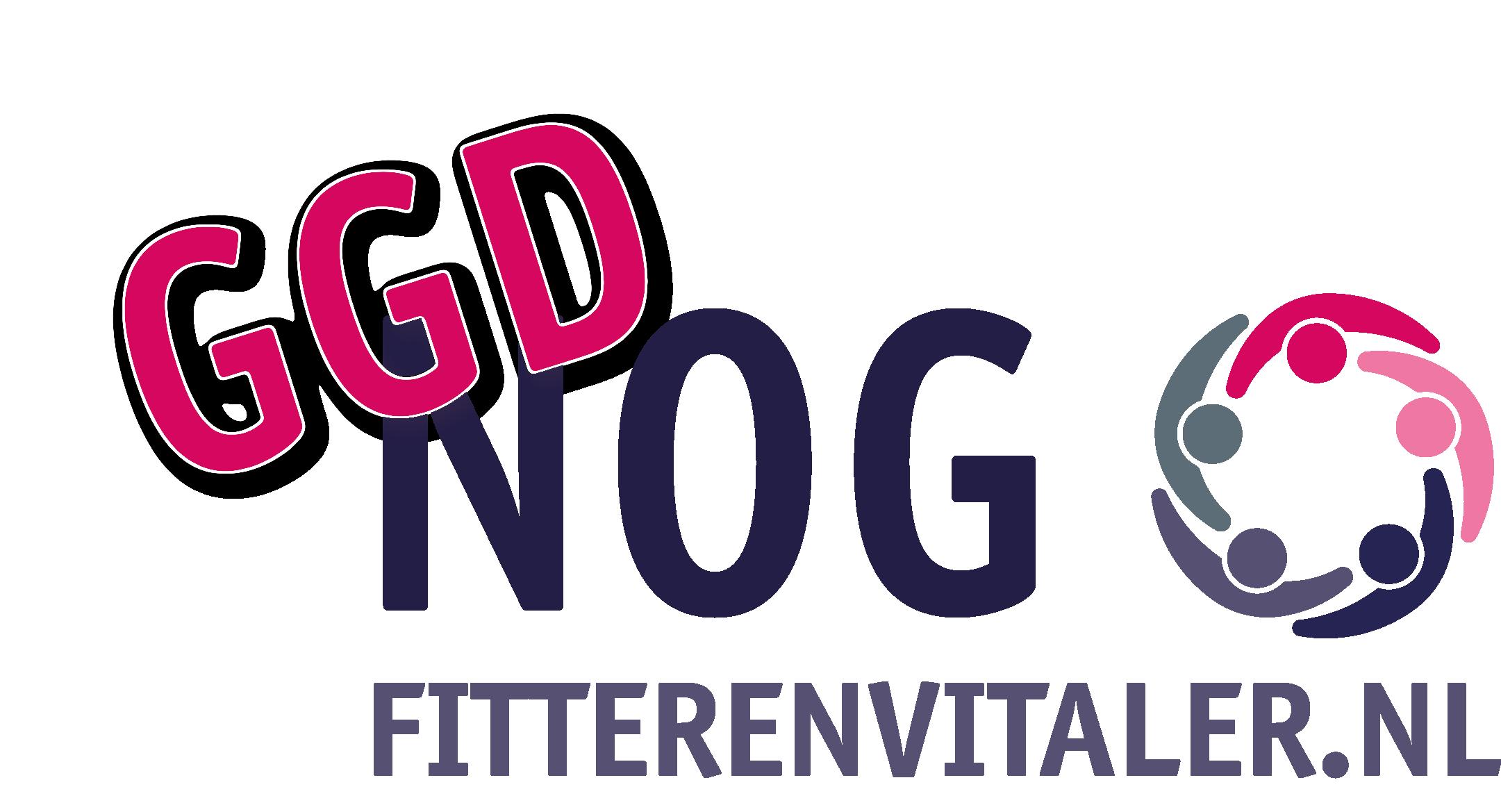LogoINTERN-GGD-NOG FitterEnVitaler