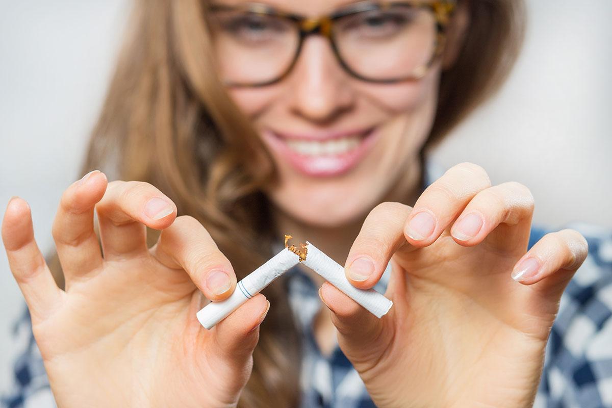 Onderzoek-Rookvrijloterij