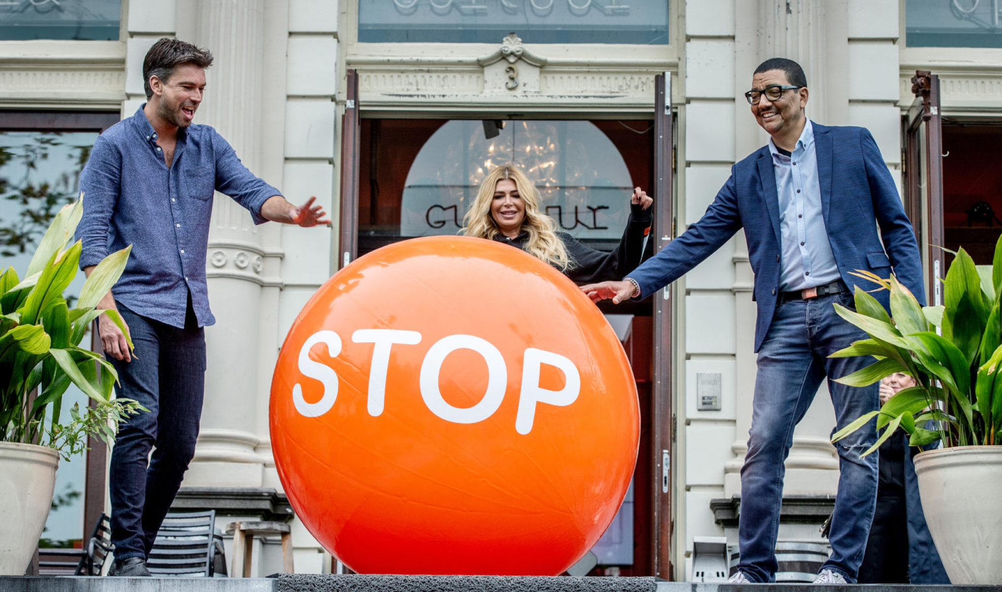 bron: stoptober.nl